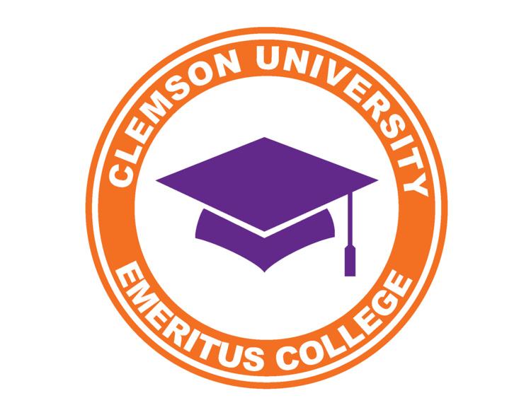 Emeritus College Seminar with Dr. John Meriwether (Part 2)