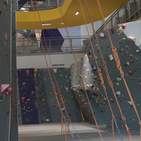Learn to Top Rope Belay