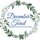 December Toast | Mid-Year Celebration of New Graduates