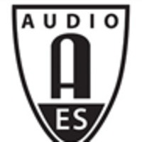 Jeopardy & Election Results