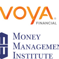 MMI / Voya Information Session