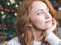 Holiday Stress: Too Tangled Up in Preparations to Enjoy the Season?