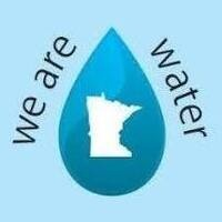 """We Are Water MN"" Traveling Exhibit"