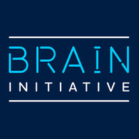 BRAIN Initiative Program Director Visit