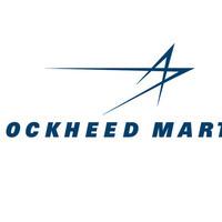 Lockheed Martin Software Academy INTERVIEWS--preregistration on Handshake required