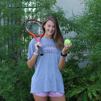 Tennis Course: Intro to Tennis