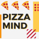 Pizza Mind