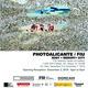Artweek 2019: PhotoAlicante / FIU : Body + Memory + City