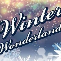 Northwood University's Winter Wonderland