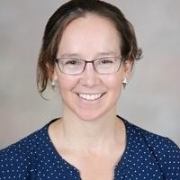 SPS Winter Colloquium: Alice Graham (OHSU)