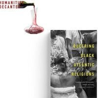 Humanities Decanted