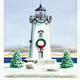Christmas in Edgartown: Window Decorating Contest
