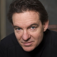 Ferdinand Phinizy Lecture: Lawrence Wright