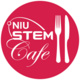 STEM Café: Legalization of Cannabis