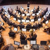 University Wind Symphony KMEA Preview Concert