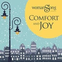 womanSong 2019 Holiday Concert