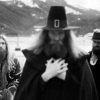 Kadavar w/ Ruby the Hatchet