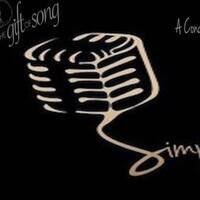 Gift of Song: Simply the BEST II
