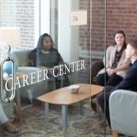 Career Center Recruiter Series: LabCentral