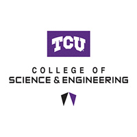 College of Science & Engineering wordmark