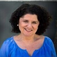 "Richard Murphy Colloquium - Sylvia Kahan: ""Music's Modern Muse: The Fabulous Life of Winnaretta Singer-Polignac"""