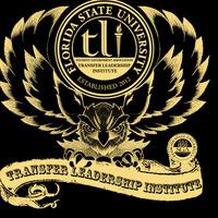 Transfer Leadership Institute Application Deadline