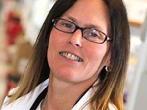 'The ABC's of Microbial Regulation of Lipid Immuno-modulators in Intestinal Health and Disease'