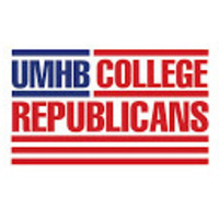 UMHB College Republicans