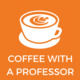 Coffee with a Professor: MA, Organizational Learning and Effectiveness