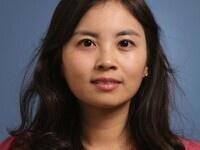 Shujie Ma
