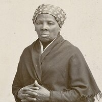 Douglass, Tubman and Harper: 19th Century Freedom Fighters