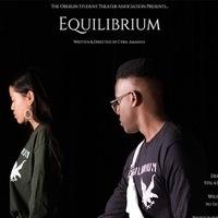 Equilbrium