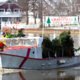 Vermilion's Christmas Tree Ship