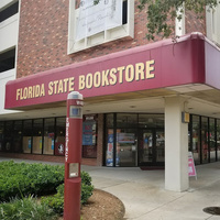 FSU Bookstore Hours: Finals Week