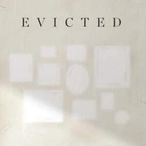 """Book Discussion of """"Evicted"""" by Matt Desmond"""