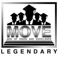 MOVE-College Success 101: Goal Setting