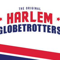 HARLEM GLOBETROTTERS: PUSHING THE LIMITS WORLD TOUR