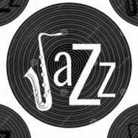 CANCELED - NIU Jazz Faculty/Student Engagement - WEBCAST ONLY.  NO AUDIENCE. -