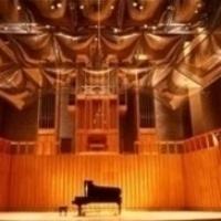 CANCELED - NIU Composer's Recital
