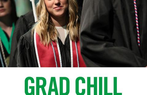 Grad Chill
