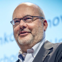 Economics Seminars: Branko Milanovic