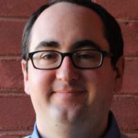 CANCELLED: Economics Seminars: Gabriel Mathy
