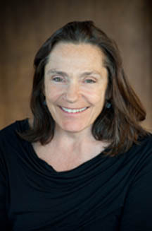 CANCELLED: Economics Seminars: Stephanie Seguino
