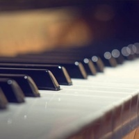 LIVE STREAM ONLY: Senior Recital: Dequan Tunstull, jazz piano