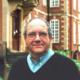 The Precision Immunology Institute Seminar Series -- Siamon Gordon,  FRS FMedSci