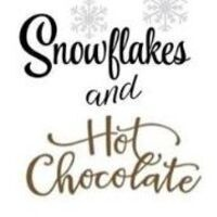 Snowflakes and Hot Chocolate by Rapid City Children's Chorus