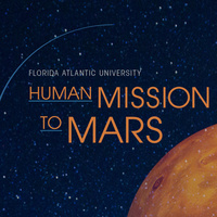 Human Mission to Mars Class Research Symposium