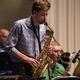 RESCHEDULED:  Student Jazz Combos