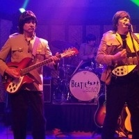 Beatlegacy