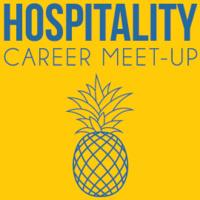 Hospitality Career Meet-Up